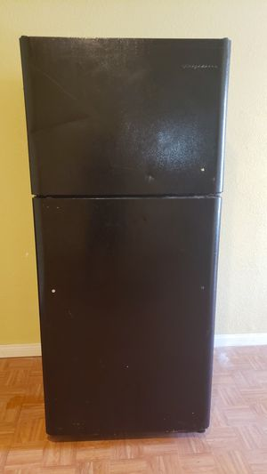 Refry for Sale in San Bernardino, CA