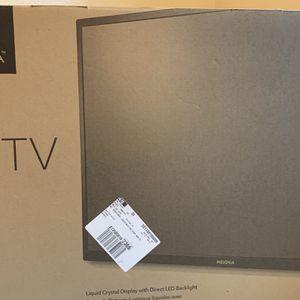 32 Inch Insignia Tv for Sale in Kirkland, WA