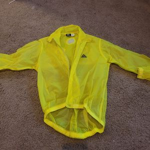 Cycling Rain Jacket for Sale in Puyallup, WA