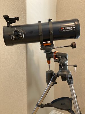 Telescope for Sale in Henderson, NV