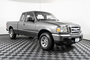 2009 Ford Ranger for Sale in Lynnwood, WA