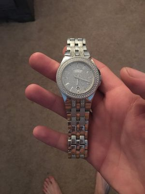 Bulova watch for Sale in Columbus, OH