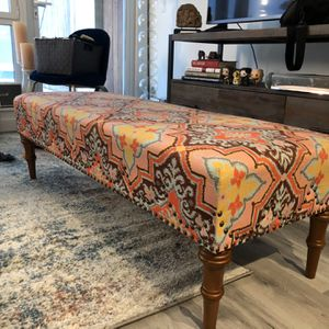 Bench/Coffee Table for Sale in Queens, NY