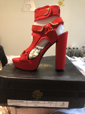 Brand new woman's heels for Sale in Reisterstown, MD