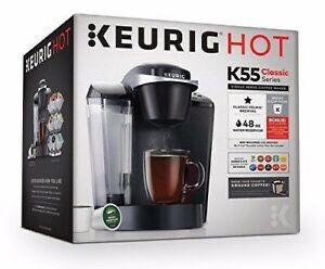 Keurig coffee maker for Sale in Washington, DC