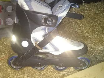 Syncro K2 Rollerblades for Sale in Nampa,  ID