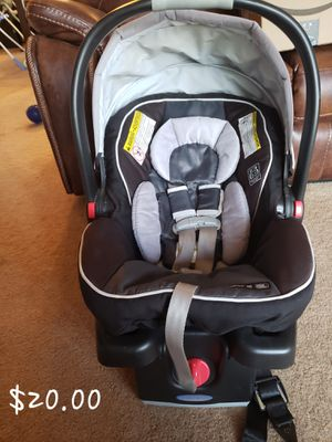 Car seats for Sale in Great Falls, MT