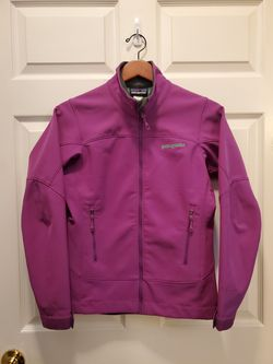 Patagonia Women's Polartec Windbloc Full Zip Size Extra Small. for Sale in Bothell,  WA