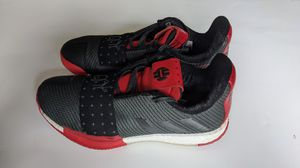 Adidas Harden Volume 3 size 8.5. Good condition. for Sale in Woodland Hills, CA
