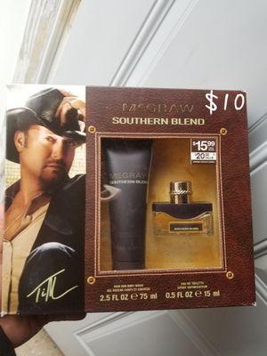 Perfume for Sale in Riverside, IL