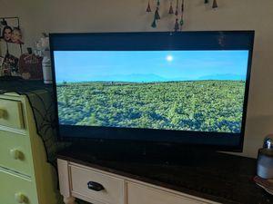 """Vizio 40"""" HDTV for Sale in Kent, WA"""