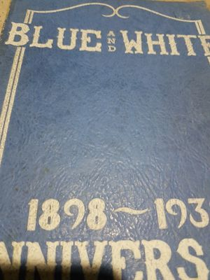 Yearbooks for Sale in Cranston, RI