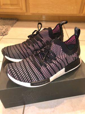 Adidas NMD R1 STLT for Sale in Las Vegas, NV
