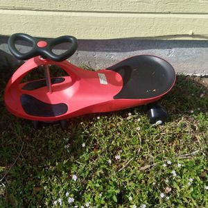 Wiggle Car for Sale in Port Charlotte, FL