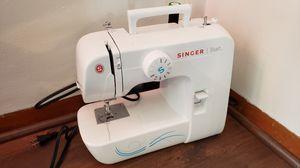 Singer Start Sewing Machine for Sale in North Platte, NE