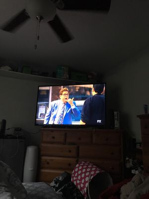 60 inch Vizio for Sale in Gold Bar, WA