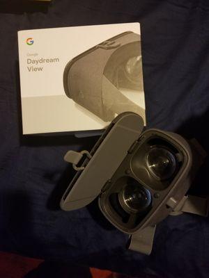 Google Daydream for Sale in Tuskegee, AL