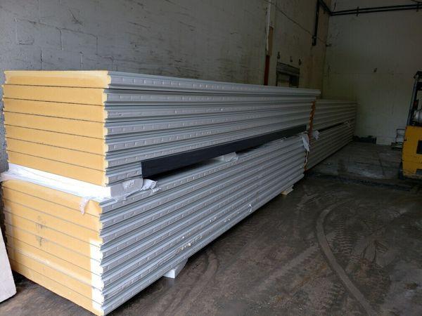 Walk In Coolers Panels Freezers Restaurant Equipment For Sale In Tampa Fl Offerup