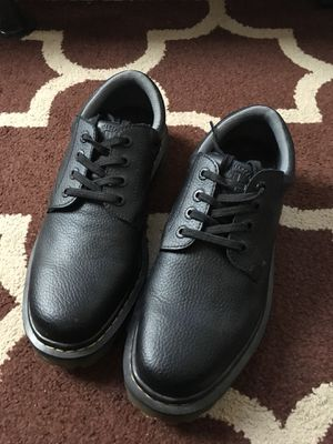 Dr Martin lowtop men shoe size 11 for Sale in Rockville, MD
