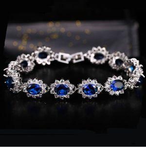Luxury Bracelet for Sale in Arvada, CO