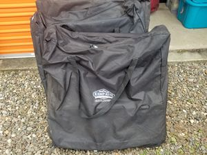 Kamp-Rite Tent Cots (Black, not Green) for Sale in Browns Mills, NJ