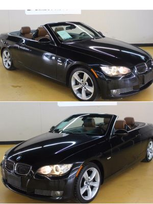 2008 BMW 3 Series LOW DOWN from 1,000$ for Sale in Houston, TX