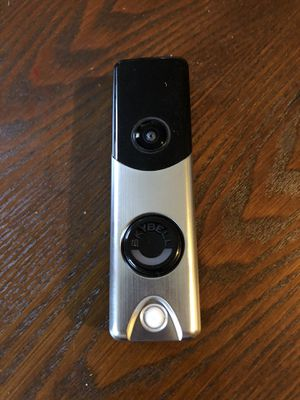 Sky bell doorbell camera for Sale in Charlotte, NC