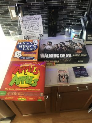 Games for Sale in Chicago, IL
