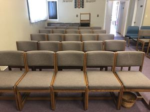 Chairs for Sale in Pomona, CA