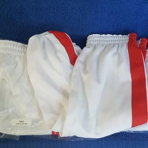 Franklin Sports Youth Costume Football Pants (New) for Sale in Easley, SC
