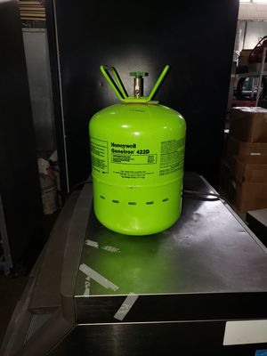 Freon R422 for Sale in Northlake, IL