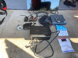 Home security Video system for Sale in Tampa, FL