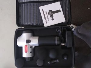 Professional massager for Sale in Harrisburg, PA