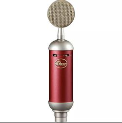 Blue Spark Microphone for Sale in St. Louis,  MO