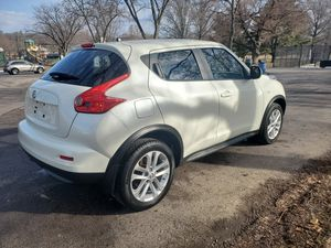2011 Nissan Juke Only 100k miles!! for Sale in South Elgin, IL