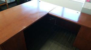 Office furniture for sale for Sale in Los Angeles, CA