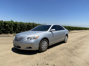 Camry for Sale in Porterville, CA
