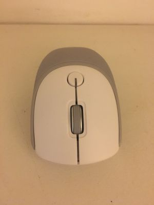 OPTICAL WIRELESS MOUSE for Sale in Chevy Chase, MD