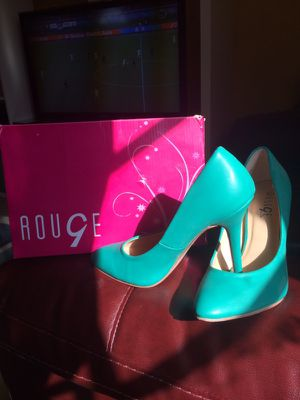 Womens shoes for Sale in Miami, FL