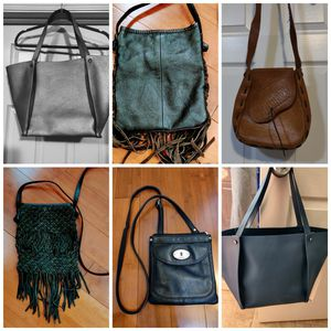 Purses for Sale in Westminster, CO