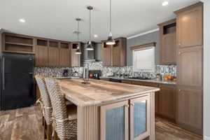 Gorgeous 3 Bed 2 Bath Home in Family Friendly Community for Sale in Pflugerville, TX