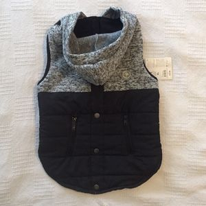 Dog Coats - XL for Sale in Redwood City, CA