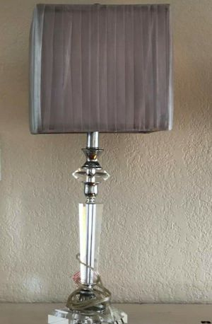 Gray Lamp Shades for Sale in Torrance, CA