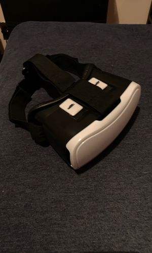 VR for Sale in Gibsonton, FL