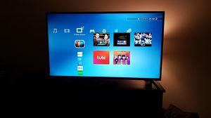 50 inch HD TV for Sale in Seattle, WA