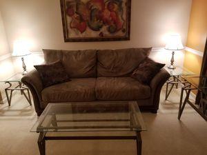 Formal Living Room Furniture for Sale in Lexington, KY