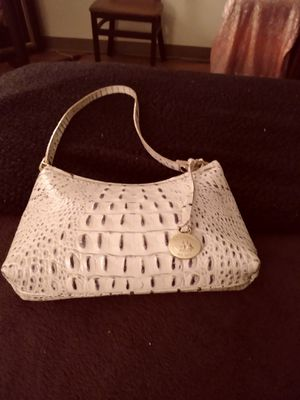 Brand name purse used 1time paid ,250.00 selling cheap call {contact info removed} for Sale in Florissant, MO
