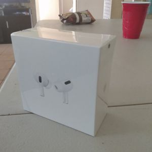 Airpods Pro for Sale in Long Beach, CA