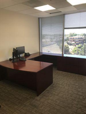 Office furniture for Sale in Redondo Beach, CA