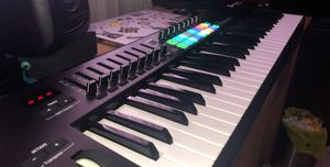 New Novation launches key 61 for Sale in Hialeah, FL